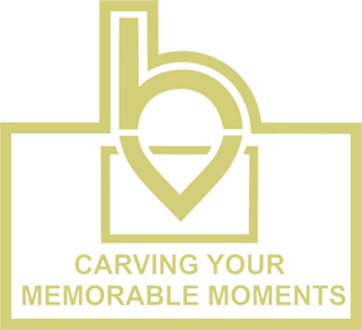 Carving Your Memorable Moments