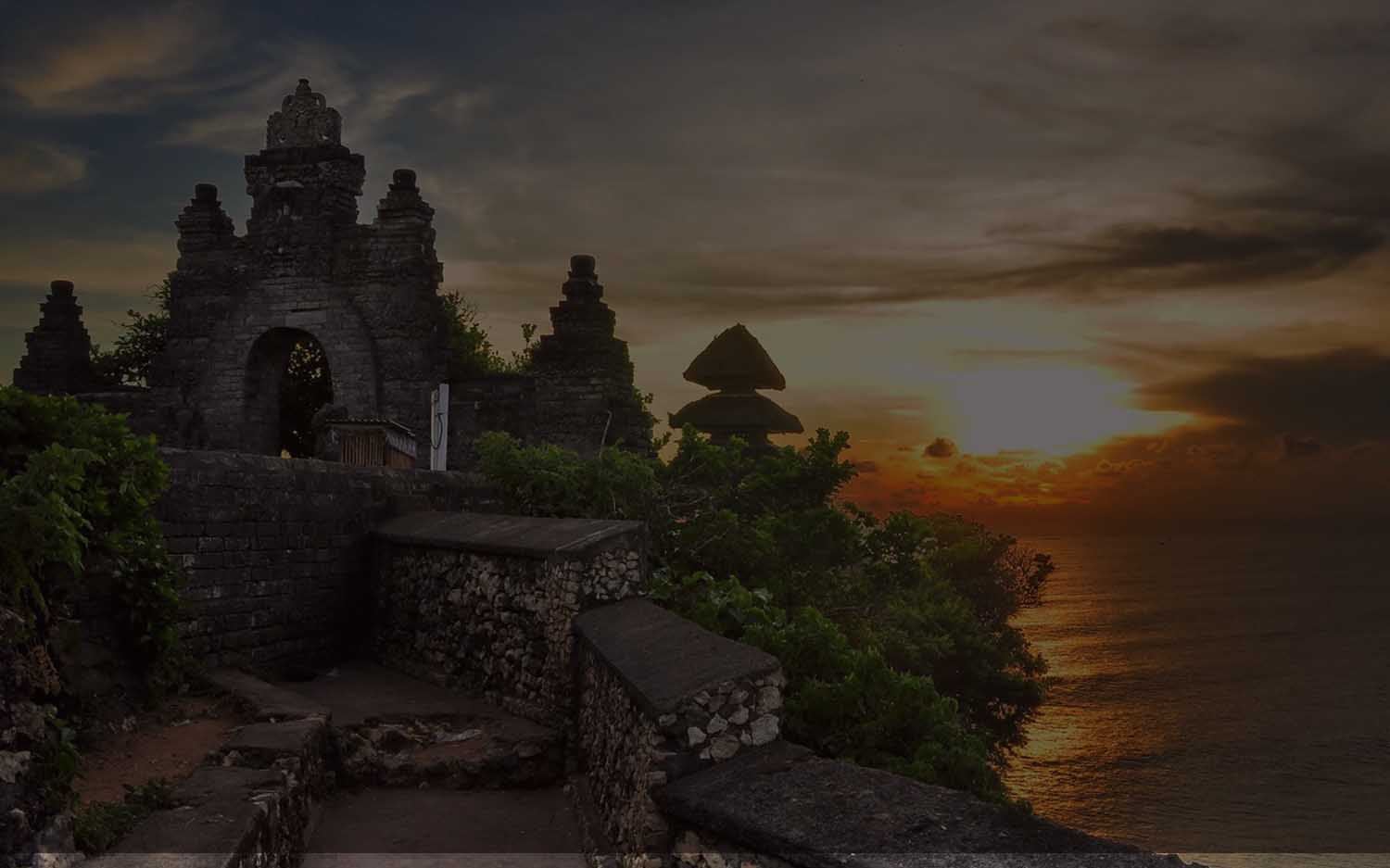 BALI PRIVATE TOUR PACKAGE WITH GUIDE DRIVER AND ADVENTURE