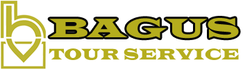 BAGUS TOUR