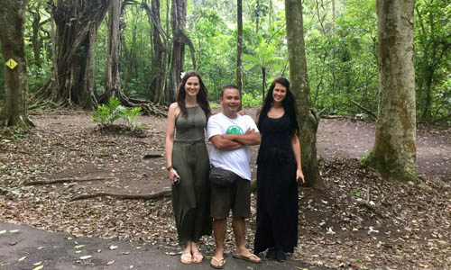 BALI TOUR SERVICE ACCOMPANIED BY PRIVATE DRIVER